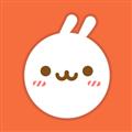 米兔 V3.3.70.12613 安卓版