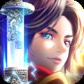 幻兽大陆 V1.19.0 安卓版