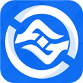微立拍 V1.0.0 安卓版