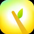 不南 V1.7.5 安卓版
