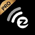 EZCast Pro(无线同屏神器) V2.11.0.166 官方版