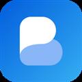 博树busuu APP破解版 V18.8.1.92 安卓版