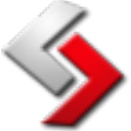 Allway Sync Pro(文件同步软件) V19.1.5 绿色中文版