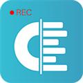 语音转文字pro V1.1.0 安卓版