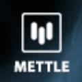 Mettle FreeForm(AE3D网格弯曲插件) V1.98.3 免费版
