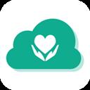 乐养云 V4.5.3 安卓版