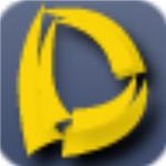 DLL Escort2020 V2.6.20 免费破解版