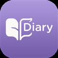 美日记 V1.2.9 安卓版