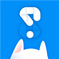 Stady学习局 V1.7.0 安卓版