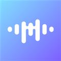 音乐元数据 V1.0.14 安卓版