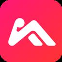 窝运动 V1.1.0 安卓版