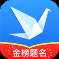 完美志愿PC版 V7.1.2 官方最新版