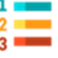 网吧间隔上机限制软件 V20.06.14 绿色版