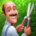 梦幻花园2021最新内购破解版 V3.7.0 安卓版