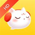 喜马拉雅儿童HD V2.8.5 安卓版
