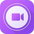 考拉录屏 V1.0.0 安卓版