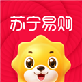 苏宁易购 V9.0.3 苹果版