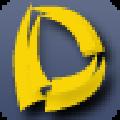 DLLEscort(DLL修复软件) V2018 免费激活版