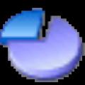 求索固定资产管理系统永久完美注册版 V12.9 网络免费版
