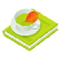 求索餐饮管理系统免注册机版 V3.8 免费激活码版