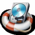Rcysoft Data Recovery Ultimate(数据恢复软件) V13.8 官方版
