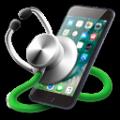 iSkysoft Toolbox for iOS(iOS设备数据恢复软件) V3.0.0.8 免费版