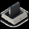 O&O DiskErase Pro(数据彻底清理工具) V14.7.610 免费版