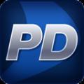 PerfectDisk(磁盘整理软件) V14.0 汉化版