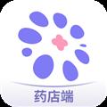 莲藕医生药店端 V3.2.0 安卓版