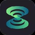 虫洞 V1.2.1 免费版
