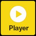 Daum Potplayer(万能播放器) V1.7.21250 绿色增强版