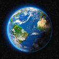 晟立AR地球仪 V1.1 安卓版