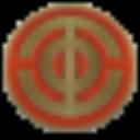 贵鹤工会会员管理系统 V1.3 体验版