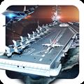 现代海战内购无限钻石版 V1.0.53 安卓版