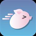 小猪时间管理 V1.0.0 安卓版