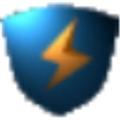 网络执法官Win10版 V3.5.6 永久免费版