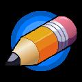Pencil2D(2D动画制作软件) V0.6.4 官方版