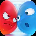 红蓝大作战2全解锁版 V2.1.27 安卓版