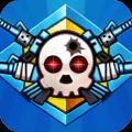 死战骑士团 V1.0.2 安卓版