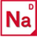 Msc Nastran 2018 32/64位 永久免费版