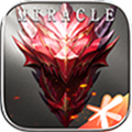 全民奇迹2 V1.0 安卓版