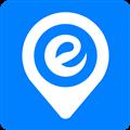 E物联 V1.7 安卓版