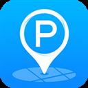 捷停车 V4.2.2 苹果版