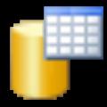 DiskInternals MSSQL Recovery(MSSQL数据恢复软件) V4.0.4.1 破解版