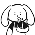 Moo日记 V2.3.4 安卓最新版