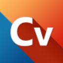 文电通PDF转换器5 V5.3 官方最新版
