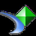 Crystal Reports中文版 V2019 绿色破解版