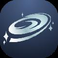 海星云电脑版 V4.0.8.3 官方版