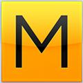 Marvelous Designer(3D服装设计软件) V7.5 免费版