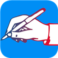 练字书法家 V1.002 安卓版